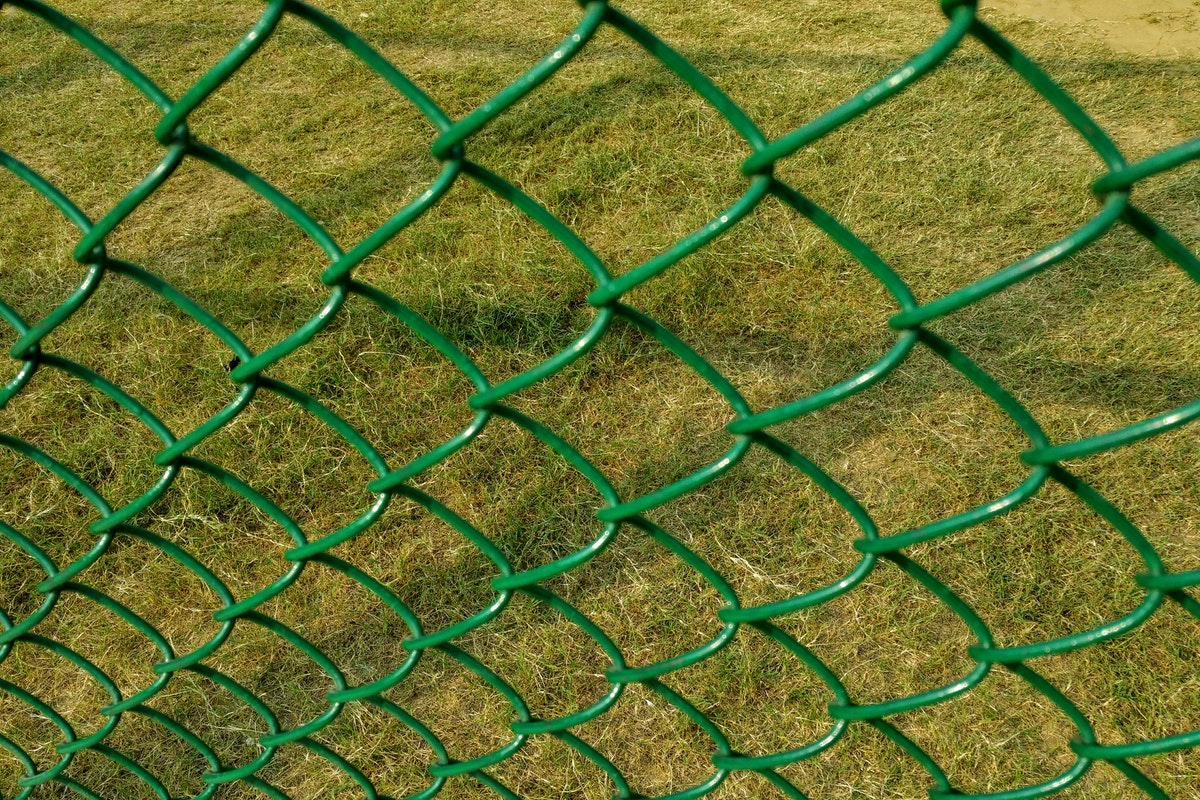 Reasons you Should Choose Wulff Fence for Fencing of Playgrounds in Orlando