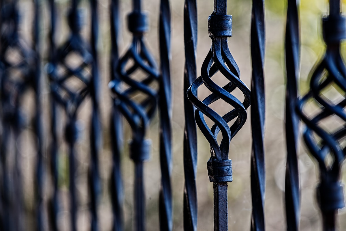House Fence Types to Consider