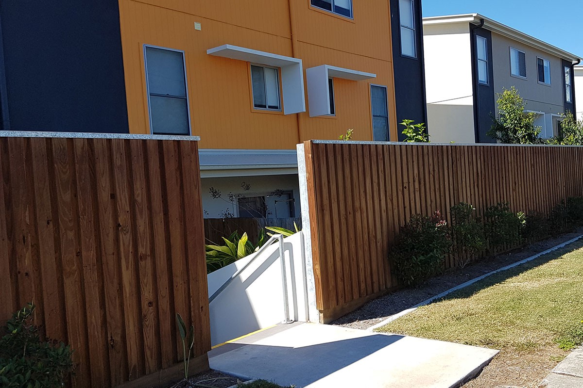 Why You Should Install a Fence on Your Property