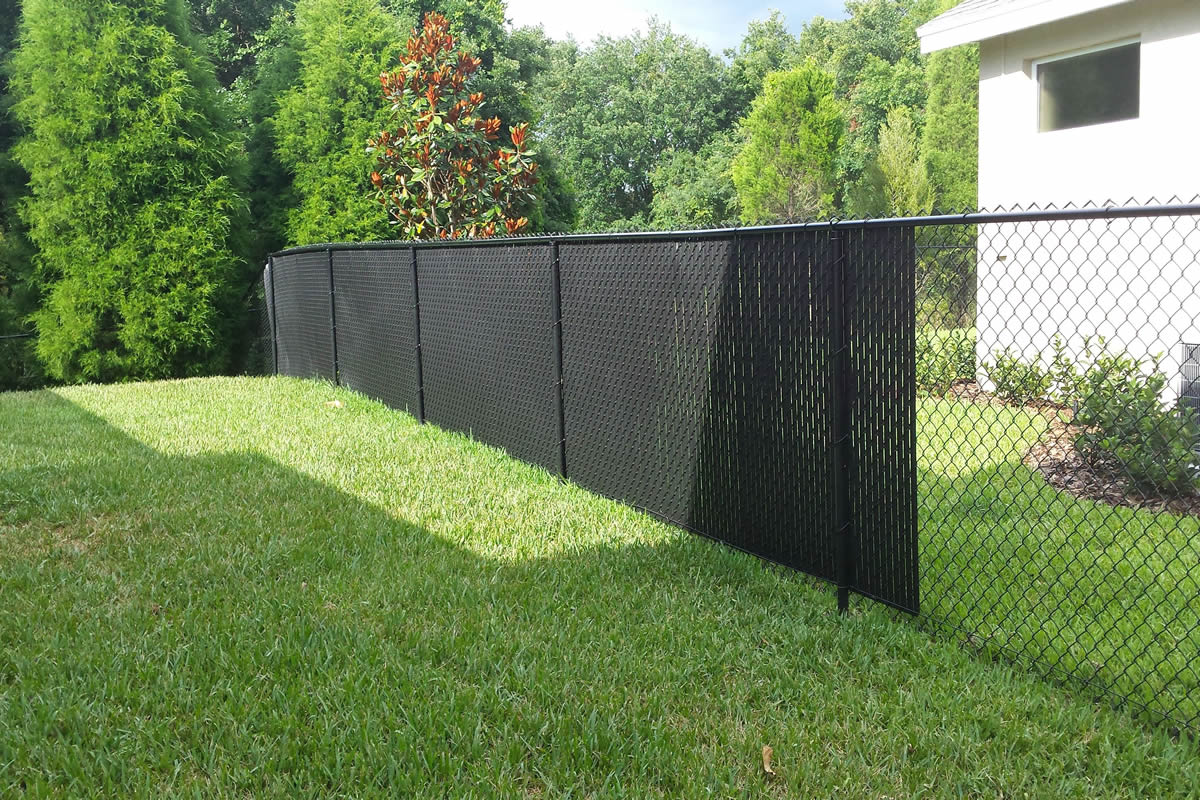 How Wulff Fence Can Help You Improve Your Business