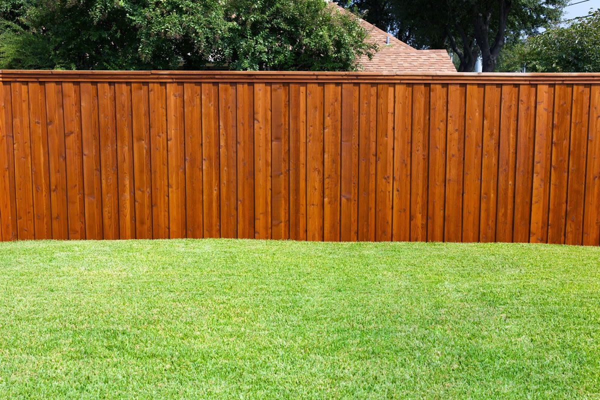 Four Factors to Consider Before Fence Installation