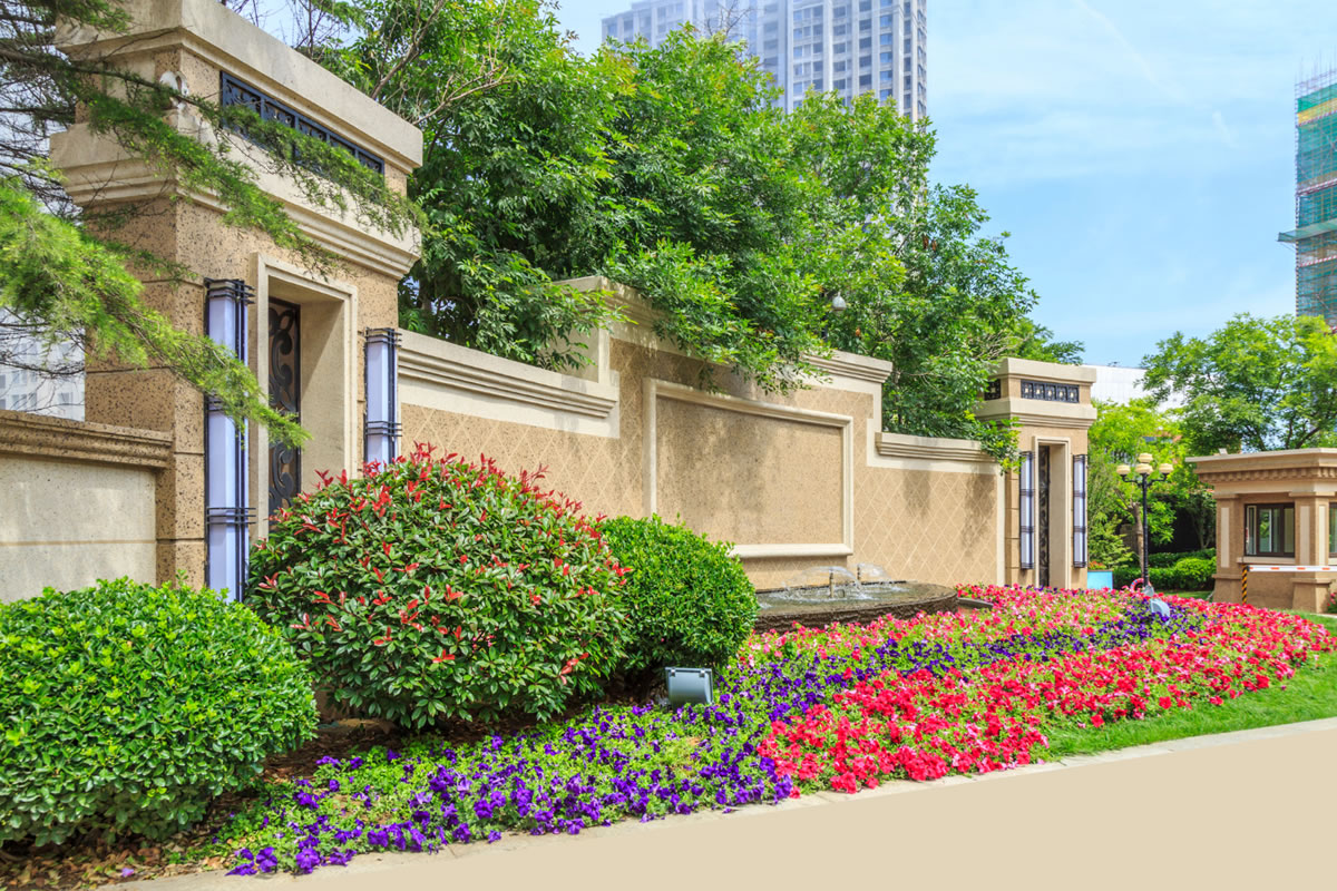 Five Features that Can Transform Your Curb Appeal