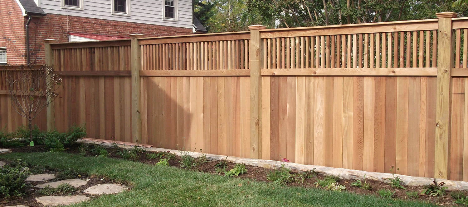 Wulff Fence 1 Rated Orlando Fence Company